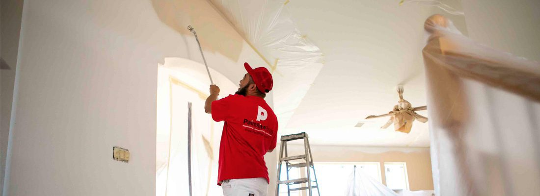 How Often Should You Paint Your House?