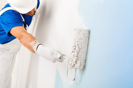 residential interior painting services in sacramento